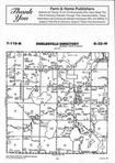 Map Image 013, Rice County 2002